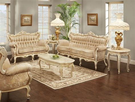 the living room furniture shop living room furniture modern house