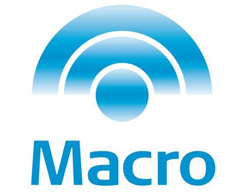 banco contactar banco macro argentina telefono 0800 y sucursales