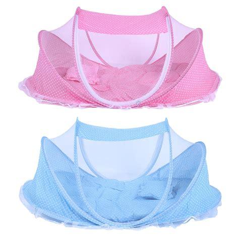 baby crib nets buy wholesale baby crib mosquito netting from china