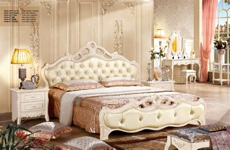 high quality bedroom furniture manufacturers high quality bedroom furniture manufacturers high