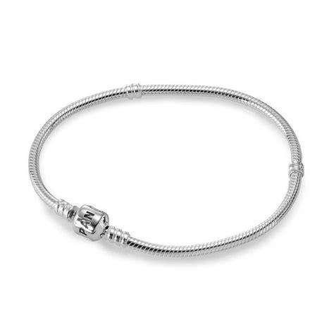 pandora bracelets pandora bracelet ebay