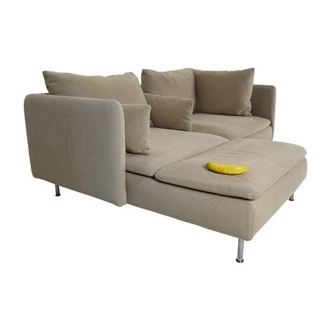 modern sofas and sectionals sofas and sectionals 28 images theodres modern sofas