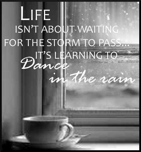 Happy Rainy Day Quotes. QuotesGram