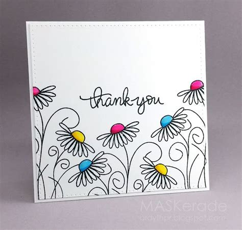 ideas for thank you cards 25 best ideas about thank you greeting cards on