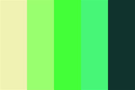 behr paint color olivine image gallery peridot color
