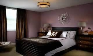 bedroom ideas for black furniture bedroom ideas for black furniture raya photo master
