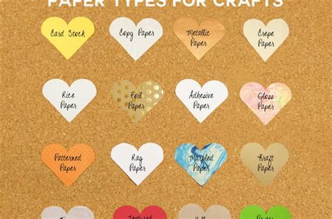 kinds of paper crafts diy paper magnolias will brighten your day