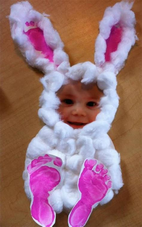 easter crafts ideas for easter craft ideas 32 pics