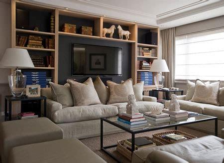 home dzine home decor s guide to home decor