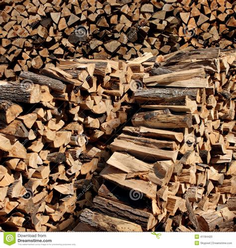 woodworking resources chopped wood stock photo image 41184420