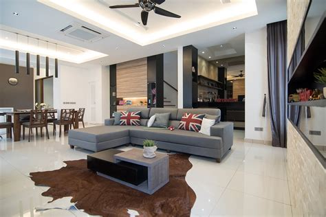 malaysian home design photo gallery 100 malaysian home design photo gallery home