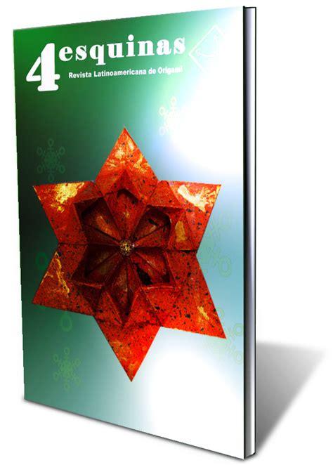 special origami links origami calendar special origami