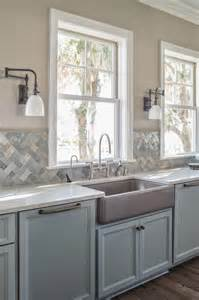 paint color names for kitchen cabinets quartz counters transitional kitchen benjamin