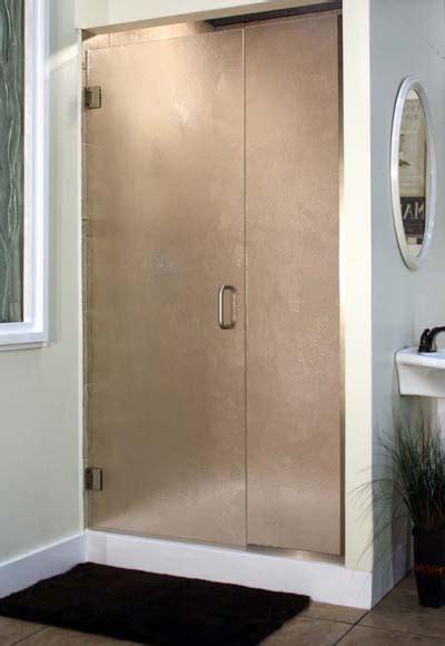 shower doors sacramento shower door sacramento glass shower doors sacramento