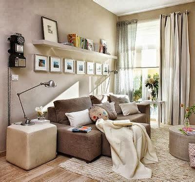 apartamentos rusticos apartamento con estilo y toques rusticos paperblog