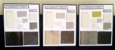 interior design material board drawings hillside interior design