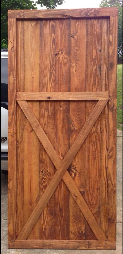 reclaimed wood interior doors barn door wood interior door reclaimed wood home decor