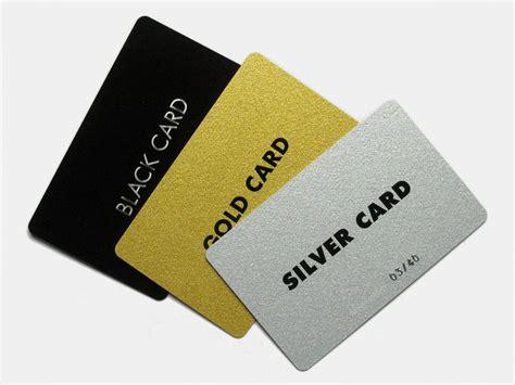 card cards claude closky construction gt black card gold card