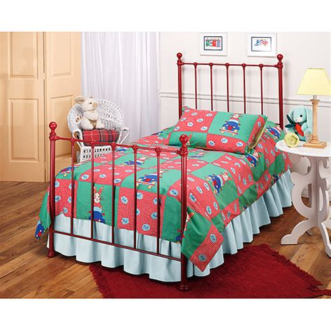 hillsdale bed frame hillsdale molly bed with bed frame seo