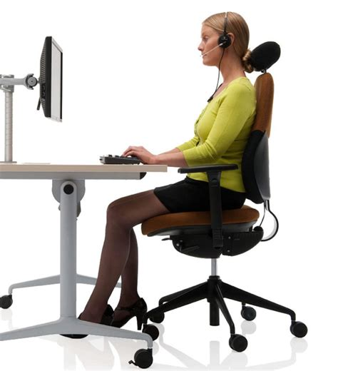 Health Chair by Office Chair Guide How To Buy A Desk Chair Top 10