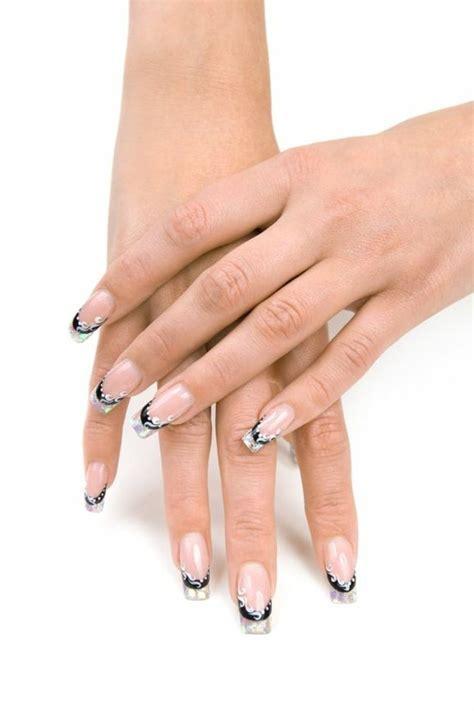 best 25 faux ongles gel ideas on faux ongles