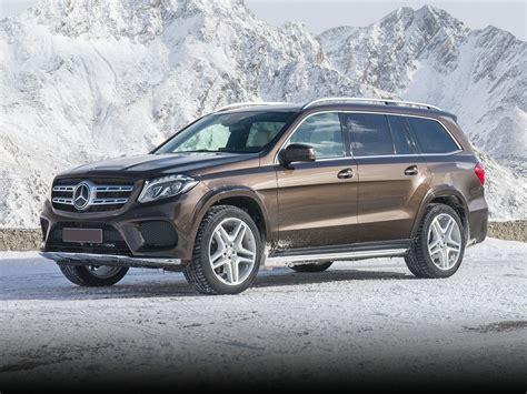 Mercedes Suv Pictures by 2017 Mercedes Suv Pictures To Pin On