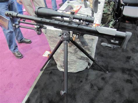 Lar 50 Bmg by Lar Grizzly T 50 50bmg The Firearm Blogthe Firearm