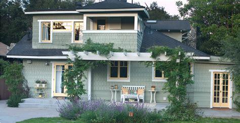 behr paint color exterior silver fern exterior colors inspirations environmental