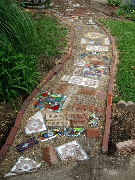 what to do with leftover tile awesome ways for reusing leftover ceramic tiles
