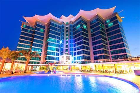hoteles la tibisay hotel boutique hoteles y posadas en patar