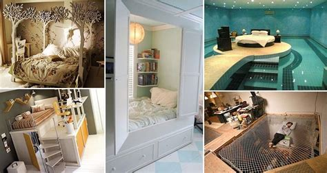 awesome beds for 18 of the most awesome beds you ve seen