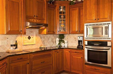 kitchen wholesale cabinets wholesale kitchen cabinets miami rustic kitchen cabinets