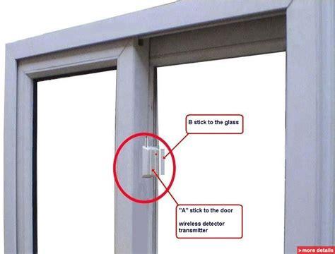 wifi garage door switch remote door diy wireless fingerprint door phone