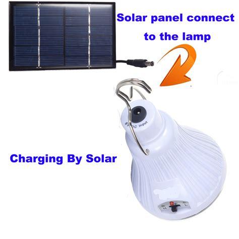 lights for crafts small solar led lights for crafts buy led lights for