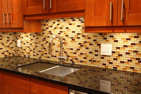 tile kitchen backsplash designs 40 striking tile kitchen backsplash ideas pictures