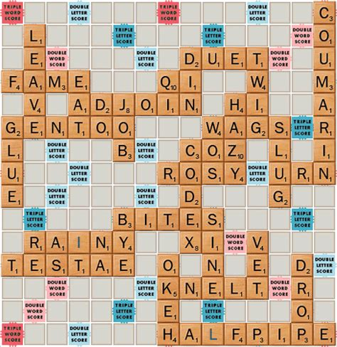 what is scrabble the social worker why bolaji abdullahi hates scrabble
