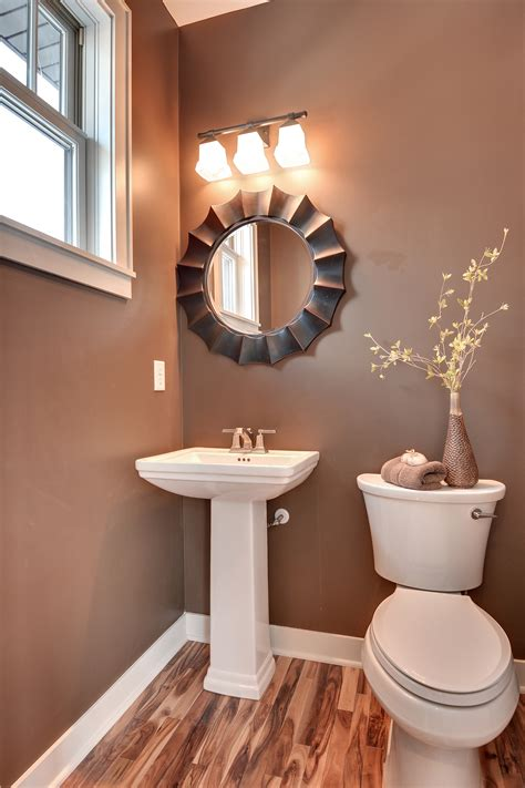 ideas for decorating bathroom small apartment bathroom decor home combo