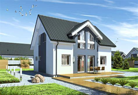 Danwood Haus Klinker by Point 118 14 Dan Wood House Schl 252 Sselfertige H 228 User