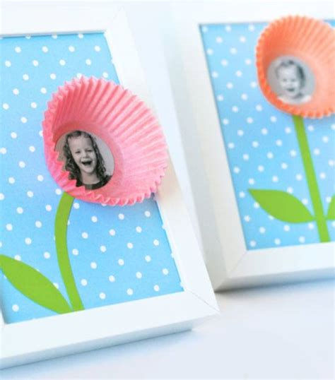 craft ideas for for mothers day 20 diy mothers day craft ideas for to make coco29