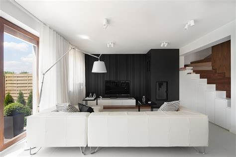 modern home interior design pictures world of architecture
