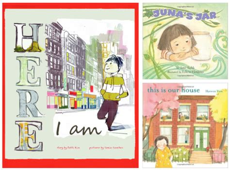 korean picture books new trends in transnational korean children s books