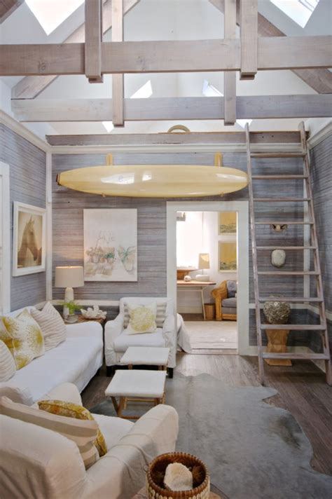 interior colors for small homes 25 best ideas about house interiors on