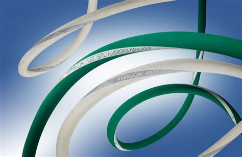 rubber st process versilon tlct wtlct sftl hose gobain process systems