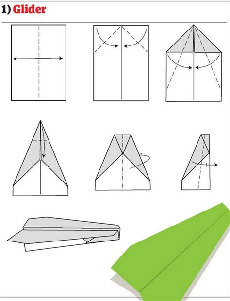 how to make origami airplane posted by admin on march 21 2013 in photos 0 comments