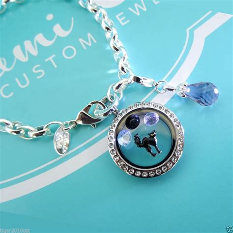 black origami owl locket 84 best images about origami owl and the like on