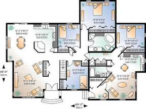 new home floorplans floor home house plans self sustainable house plans