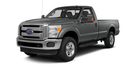 2014 F250 Specs by 2014 Ford F 250 Reviews Specs And Prices Html Page Dmca