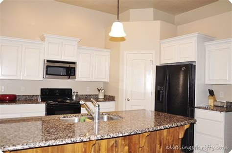 how to paint my kitchen cabinets white cabinet ideas archives page 4 of 24 bukit
