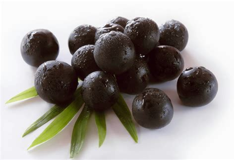 acai berry acai berry miraculous weight loss diet