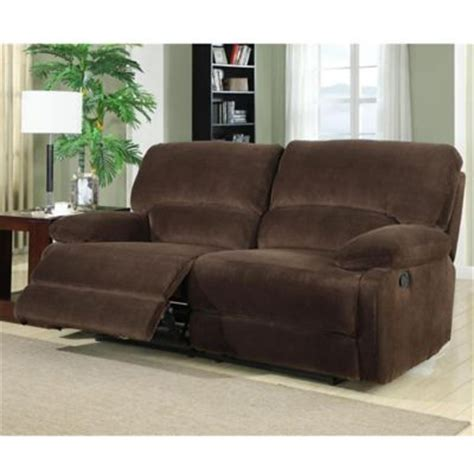 slipcovers for reclining sofas reclining covers home furniture design